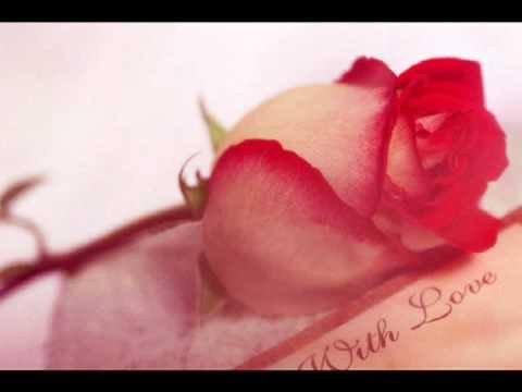 L'amour est un sentiment fragile. Le réduire à néant est chose facile. Il lui est impossible de disparaître, Car il ne peut que renaître. Un regain de sentiment peut nous surprendre, Et le faire ressurgir de ses cendres.