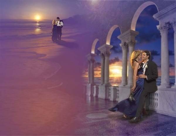 Elle t'aime vraiment tu sais Il n'y à qu'à elle que tu plais Ses yeux brillent quand elle parle de toi Elle est folle de toi, crois moi  Prends soin d'elle Ton amour lui donne des ailes Tu es la prunelle de ses yeux Tu es son roi  Ne lui brise pas le c½ur Elle mérite que du bonheur Elle a besoin d'amour et de tendresse De baisers et de caresses  Elle vit un conte de fée Depuis que dans sa vie tu es arrivé Elle qui est prête à donner sa vie pour toi Elle qui tient énormément à toi