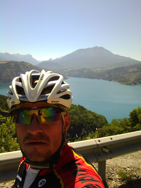 3e sortie vélo vacances