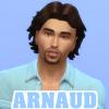 Arnaud-SSS3