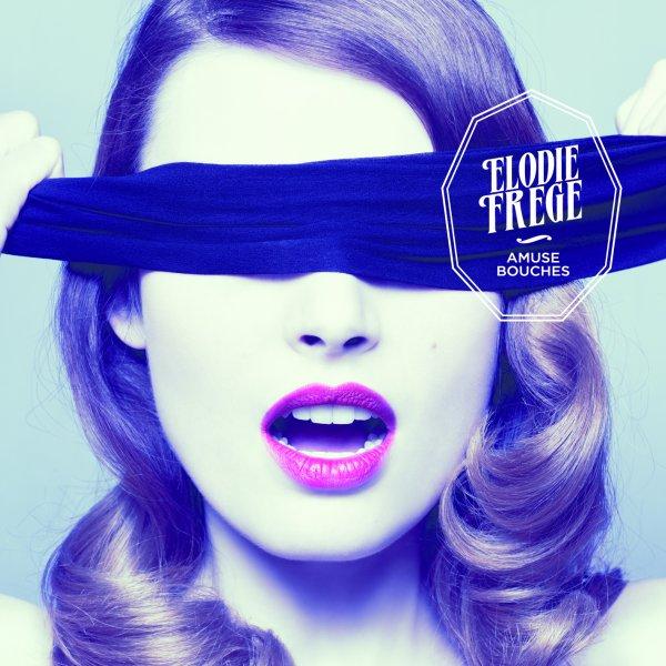 """EMMANUEL MOIRE : """" Je voulais absolument un duo avec Elodie Frégé pour Forever Gentlemen"""""""