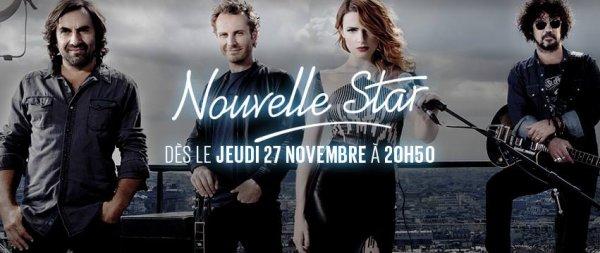 Soirée d'Inauguration de la discothèque L'Arc à Paris, le 2 octobre 2014