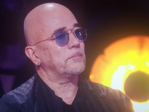 """ELODIE FRÉGÉ DANS L EMISSION DE FRANCE 3 """" LA BOITE A SECRETS """" LE JEUDI 9 SEPTEMBRE 2021 ( 2 )"""