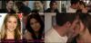 Chapitre 24( partie 2):Une sortie familiale pour Nadine,Patrick,Brooke et Lily
