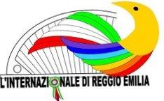 Risultati Reggio Emilia