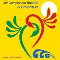Risultati Campionato Italiano RIMINI 2012