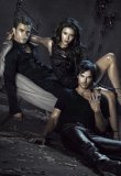 Photo de Vempire-Diaries