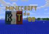 minecraftdu89