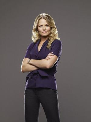 Allison Cameron (Saison 1 à 6)