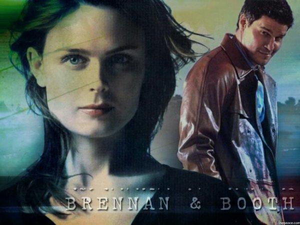 Booth et Brennan