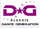 Photo de Dance-generation-Sud45