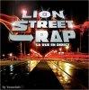 lion-street-officiel