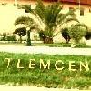 tlemcen 13