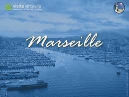 Toujours Des Image DE Marseiillle(L)