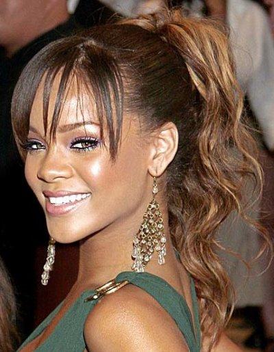 Rihanna ^^