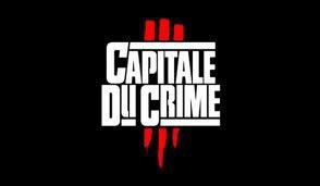 Deuxième extrait de la mixtape capitale du crime 3 de La Fouine:Sortie le 30 Septembre