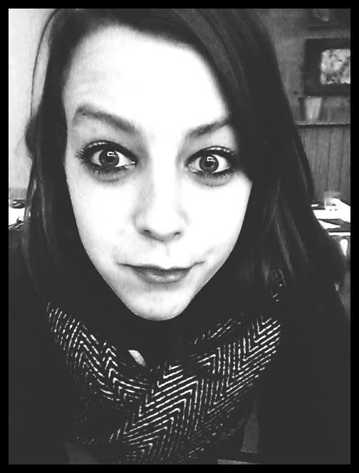 Mlle Haibette♥