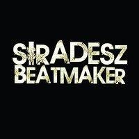 SIRADESZ BEATS / Extrakt [Prod by SirAdesz]  (2012)