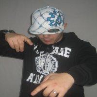 100% égotrippe / Troy M' Kana - Freestyle M' Kana H-ill (2010)
