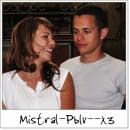 Photo de Mistral-Pblv--x3