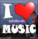 Photo de sinito-m