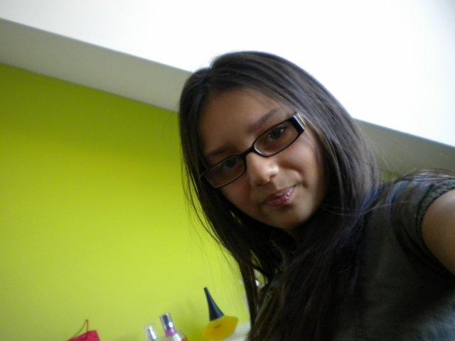 Blog de miss-brenda080