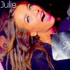 julie-sena