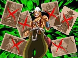 Chapitre 6: Portgas D. Ace !
