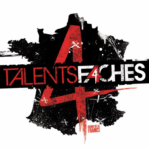 SKYBLOG OFFICIEL TALENTS FACHES RECORDS