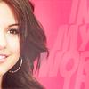 Gomez-Selenaaa