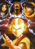 Photo de Aa-aang-aA