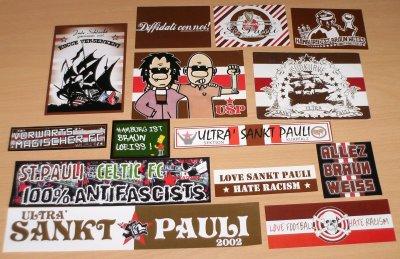 Sankt Pauli