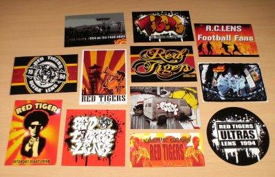 650547763c Lens - Blog de Collections-stickers