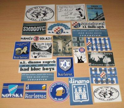 Dynamo Zagreb