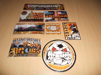 Dynamo Dresden (2)