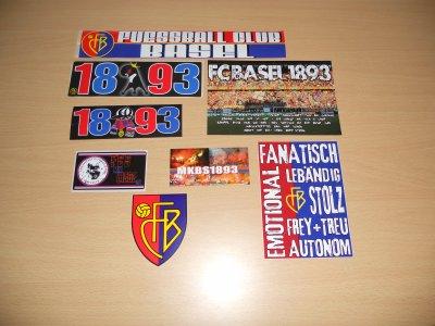 FC Bale