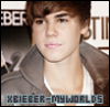 My world acoustic / Justin Bieber - Latin Girl (2010)