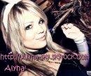 Photo de Alyha-Sky