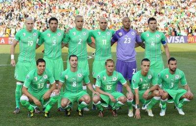 1.2.3 viva l'algerie 4 ever
