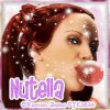 NutellaDesigns