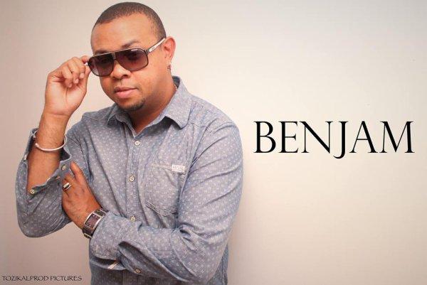 DJ WAN'S X BENJAM - Fo pa fe dentel Remix Club (2015)
