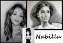 Photo de Nabila-Fans
