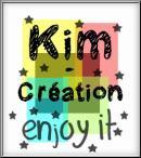 Photo de KimP-Photo