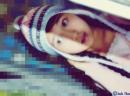 Photo de best-forever-96
