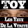 Les Yeux de La Vérité  / Me Gustaria (2010)