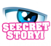 Seecret-StOryi