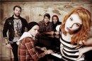Photo de Paramore-Is-Shining