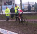 Photo de the-cross-59
