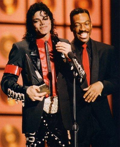 Michael-Jackson ♥