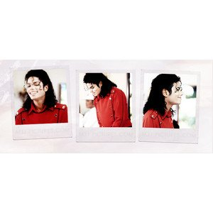 Michael I love you so much ♥